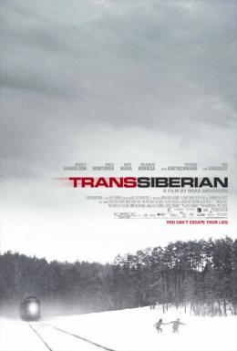 Transsiberian photo 10 sur 10