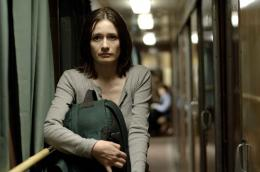 Transsiberian Emily Mortimer photo 3 sur 10
