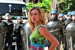 photo 146/167 - la vie est à nous - Sylvie Testud
