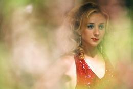 photo 144/161 - La vie est � nous - Sylvie Testud