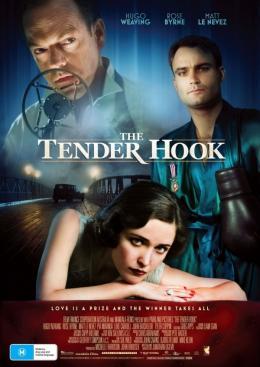 photo 2/2 - The Tender Hook