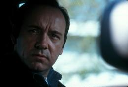 photo 41/45 - Kevin Spacey - The United States of Leland - © Rimini Editions