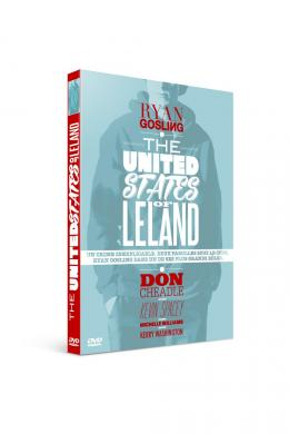 photo 3/45 - The United States of Leland - © Rimini Editions