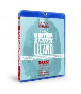 photo 1/45 - The United States of Leland - © Rimini Editions