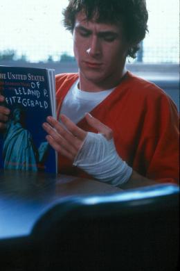 photo 16/45 - Ryan Gosling - The United States of Leland - © Rimini Editions
