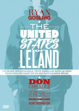 photo 2/45 - The United States of Leland - © Rimini Editions