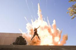 Ultimate Game Gerard Butler photo 10 sur 26
