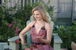 photo 6/11 - Kristen Bell - Quitte-moi... si tu peux - © Seven 7