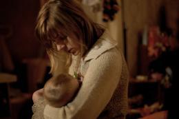 Je suis heureux que ma mère soit vivante Sophie Cattani photo 8 sur 14