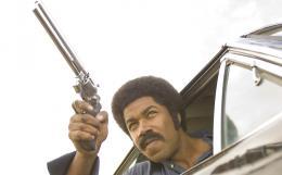 Michael Jai White Black Dynamite photo 5 sur 5