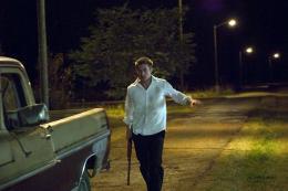 The Strangers Scott Speedman photo 6 sur 29