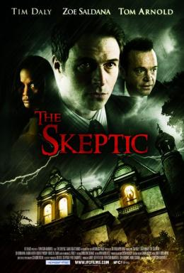 photo 1/1 - The Skeptic