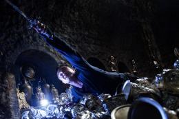 photo 85/132 - Daniel Radcliffe - Harry Potter et Les Reliques de la Mort - 2ème Partie - © Warner Bros