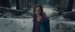 photo 37/132 - Emma Watson - Harry Potter et Les Reliques de la Mort - 2ème Partie - © Warner Bros