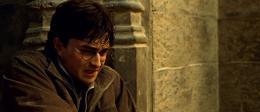 photo 71/132 - Daniel Radcliffe - Harry Potter et Les Reliques de la Mort - 2�me Partie - © Warner Bros