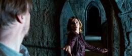 photo 67/132 - Natalia Tena - Harry Potter et Les Reliques de la Mort - 2�me Partie - © Warner Bros