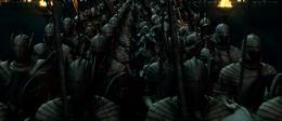 photo 75/132 - Harry Potter et Les Reliques de la Mort - 2�me Partie - © Warner Bros