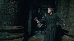 photo 5/132 - Rupert Grint - Harry Potter et Les Reliques de la Mort - 2�me Partie - © Warner Bros