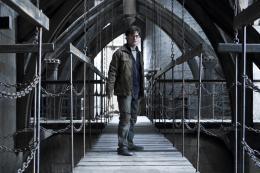 photo 81/132 - Daniel Radcliffe - Harry Potter et Les Reliques de la Mort - 2�me Partie - © Warner Bros