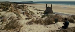 photo 74/132 - Daniel Radcliffe - Harry Potter et Les Reliques de la Mort - 2�me Partie - © Warner Bros
