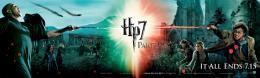 photo 112/132 - Harry Potter et Les Reliques de la Mort - 2ème Partie - © Warner Bros