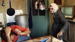 Vincent Dubois Mariage chez les Bodin's photo 8 sur 8