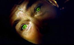 photo 13/58 - Edward Norton - L'incroyable Hulk - © SND