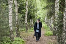 photo 11/31 - Christopher Plummer - Tolstoï, le dernier automne - © Condor Entertainment