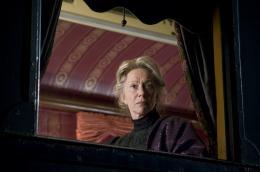 photo 14/31 - Helen Mirren - Tolstoï, le dernier automne - © Condor Entertainment