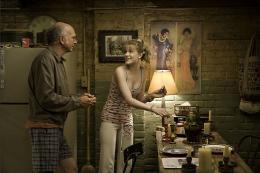 Whatever Works Larry David, Evan Rachel Wood photo 4 sur 47