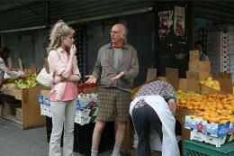 Whatever Works Larry David, Evan Rachel Wood photo 7 sur 47