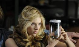 Ames en stock Katheryn Winnick photo 7 sur 20