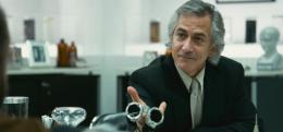 Ames en stock David Strathaim photo 10 sur 20