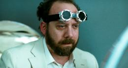 Ames en stock Paul Giamatti photo 2 sur 20