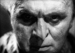 Le Testament du docteur Mabuse photo 1 sur 1