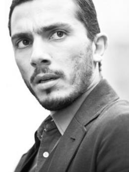 Samir Boitard photo 1 sur 17
