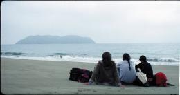 photo 6/11 - Si Loin - © Medula Films