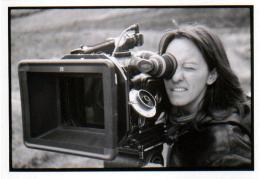 photo 4/11 - Tania Hermida - Si Loin - © Medula Films