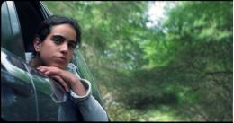 photo 9/11 - Cecilia Vallejo - Si Loin - © Medula Films