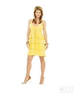 90210 - Nouvelle génération - Saison 1 Lori Loughlin - Saison 1 photo 9 sur 55