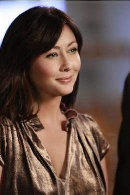 90210 - Nouvelle génération - Saison 1 Shannen Doherty - Saison 1 photo 1 sur 55