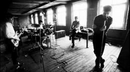 Joy Division photo 6 sur 12