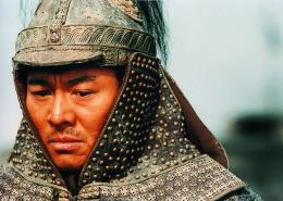 Les seigneurs de la guerre Takeshi Kaneshiro photo 3 sur 12