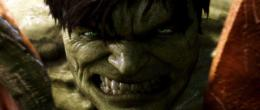 photo 52/58 - Edward Norton - L'incroyable Hulk - © SND