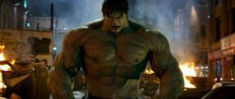 photo 43/58 - Edward Norton - L'incroyable Hulk