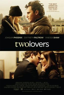 photo 15/26 - Two Lovers - © Wild Bunch Distribution