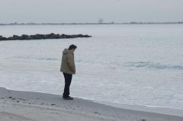 photo 11/26 - Joaquin Phoenix - Two Lovers - © Wild Bunch Distribution