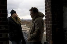 photo 13/26 - Gwyneth Paltrow et Joaquin Phoenix - Two Lovers - © Wild Bunch Distribution