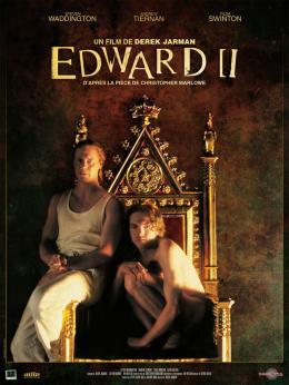 Edward ll photo 1 sur 6