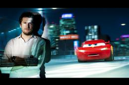 photo 68/122 - Guillaume Canet - Cars 2 - © Walt Disney Studios Motion Pictures France
